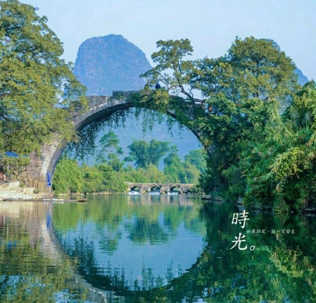 广西和广东距离那么近,游客数量却差异巨大,这是为什么呢?