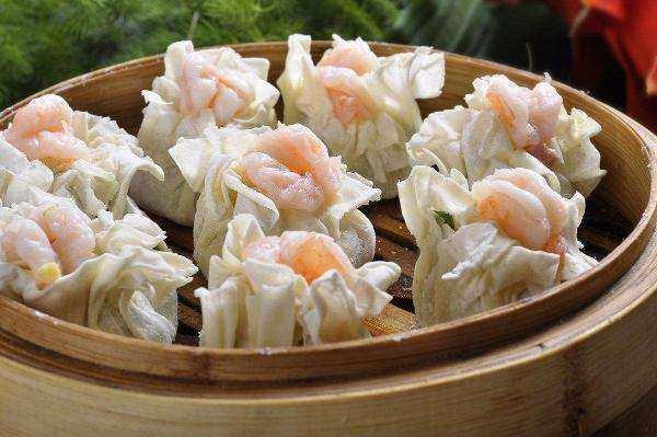 辽宁省十大传统美食,各个经典美味名不虚传,东北打卡必备