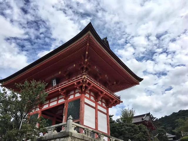 日本旅行有多惨?献上老命的一份攻略