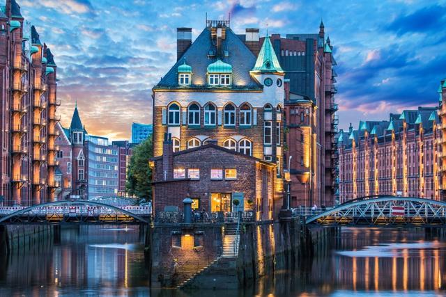 欧洲跟团旅游必备物品清单,你一定要知道