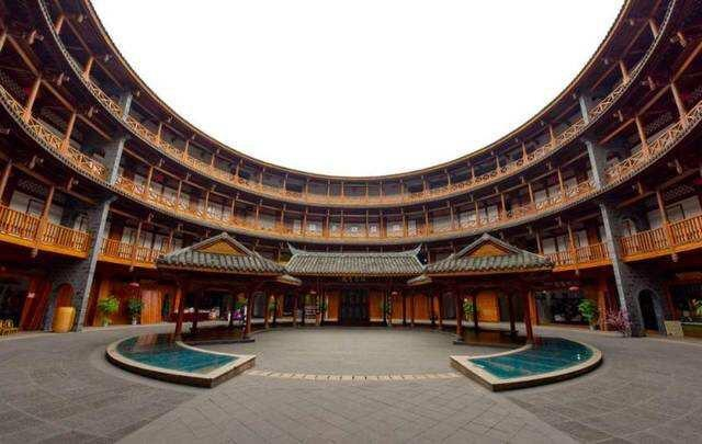 四川最值得去的三座古镇,不仅历史悠久,而且都是免费开放