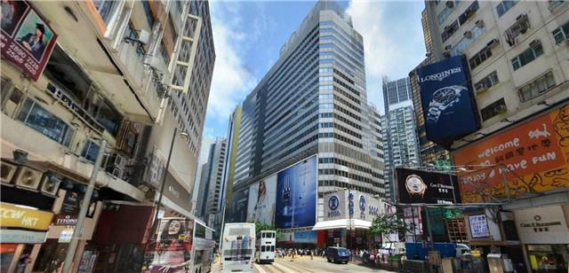 香港作为购物天堂,买东西时有哪些攻略?