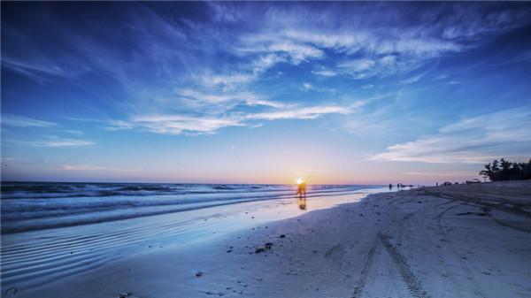 退休了,什么旅游方式最好最省?