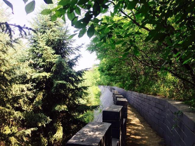 """019长春石头口门旅游攻略,水源圣地生态体验"""""""