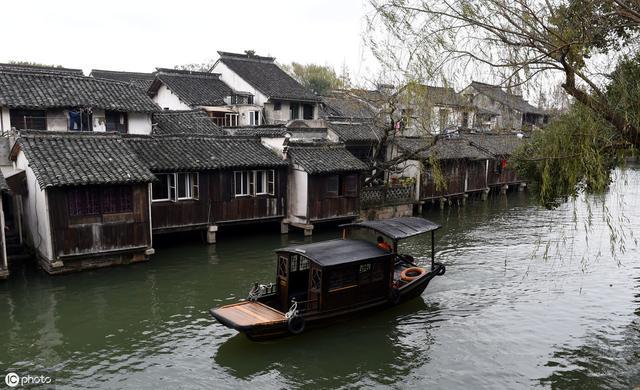 无需下江南,京城最具人气的江南菜等你来撩(北京美食旅游)