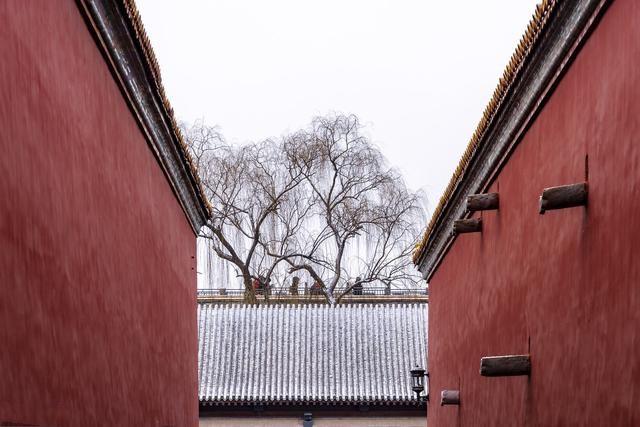 国内篇 | 冬日最适合拍雪景的10个地方