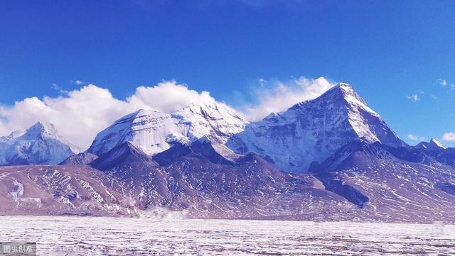 为什么推荐大家冬天去西藏旅行,看了之后再喷可好?