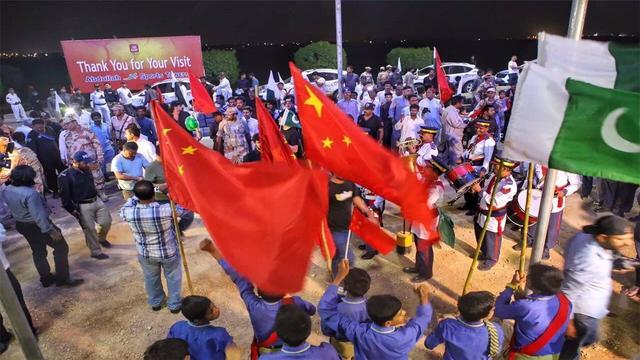 欧洲首个对中国免签的国家,塞尔维亚旅游攻略