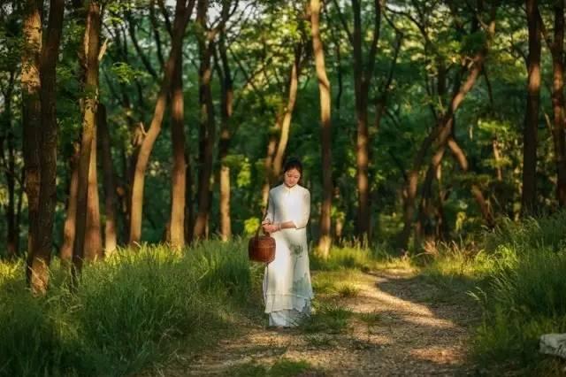 莱西旅游攻略,各处美景随手一拍就是一张明信片