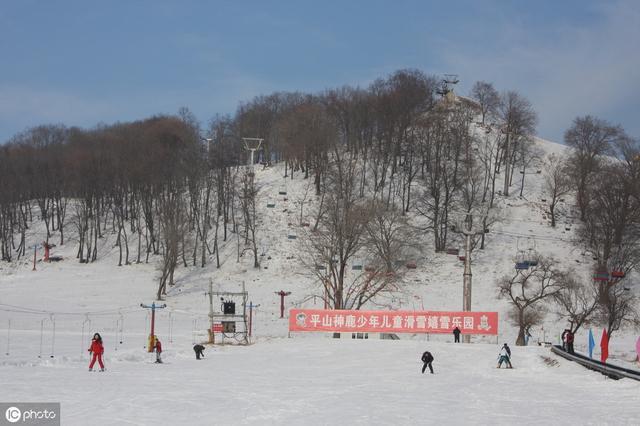 """019哈尔滨冬季旅行攻略"""""""