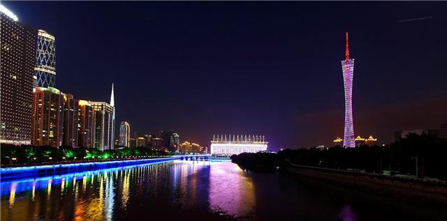 高考完想和闺蜜去广州玩,爸妈说不安全,不让去怎么办