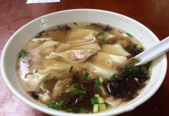 史上最全上海武康路游走攻略,唯美食与美景不可辜负