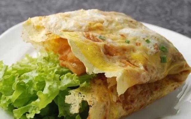 去丹东美食旅游,丹东当地有哪些小吃?