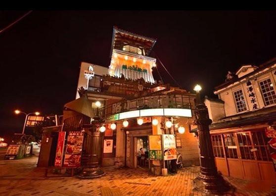 北海道小樽必买手信清单(小樽旅游特产)
