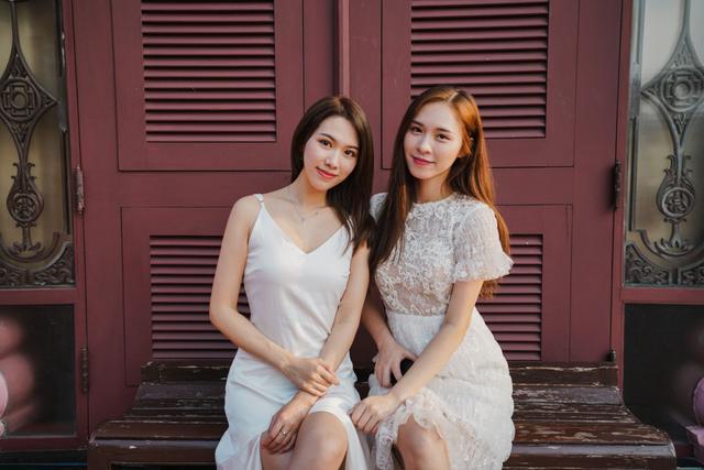 走进泰国风情国度——两个女生的6天曼芭华欣小旅行