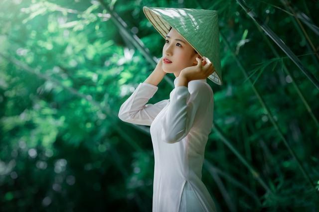 """在越南旅游,见识不一样的风情,发现了越南""""十二怪"""""""