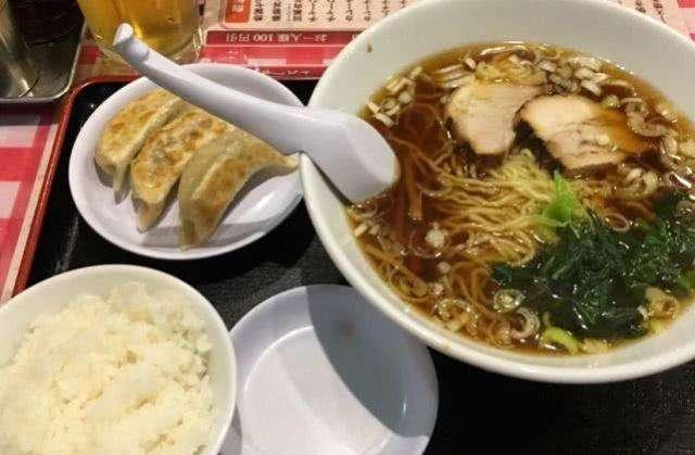 去了日本旅行,我们才知道的10件事