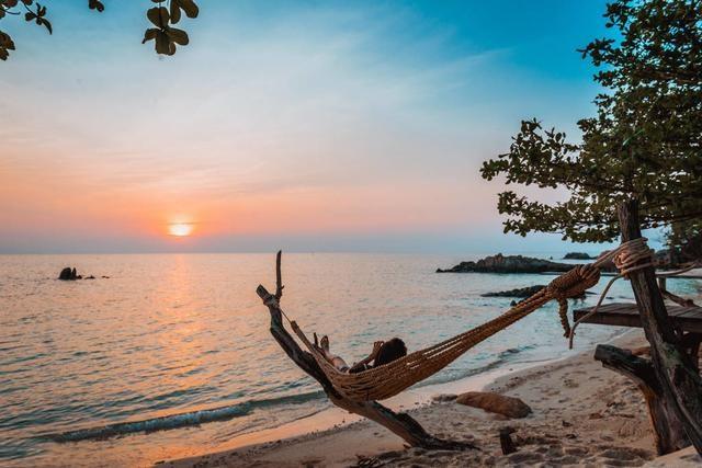 泰国重要旅游地的发音,出国必看