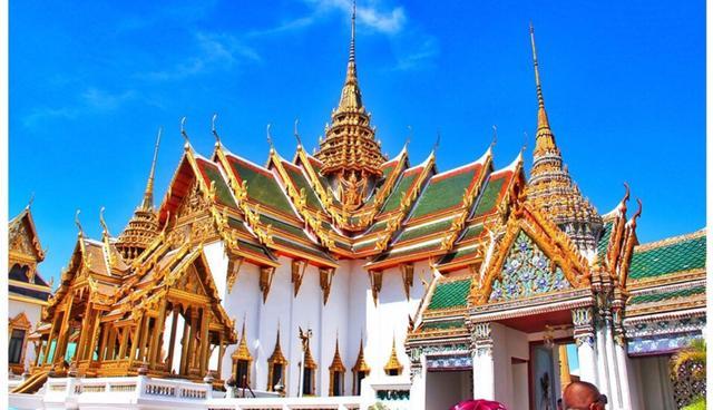 泰国旅游你浪费了多少钱?网友:说好的最便宜的境外游呢