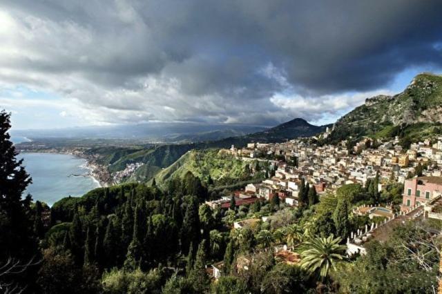 规划下一次旅行 2020 年国际旅游景点推荐