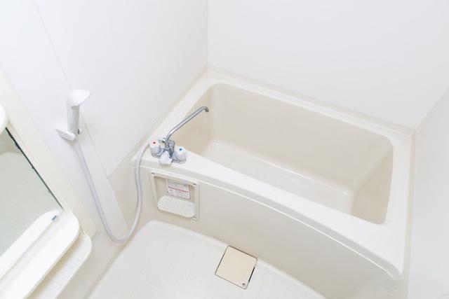 入住日本人家里如何泡澡?5个让你感到惊讶的规矩