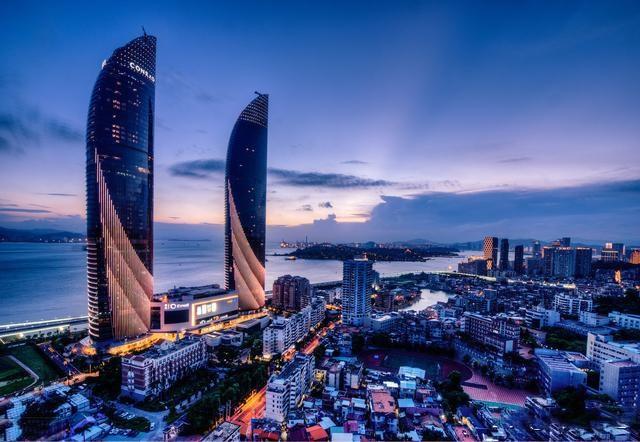 吉隆坡最佳旅游景点:吉隆坡七大旅游景点