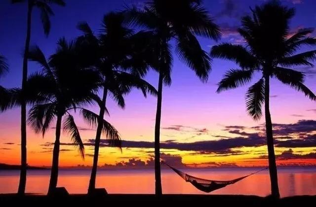 LP最佳旅行国家TOP1,这个冬天我在斯里兰卡等你