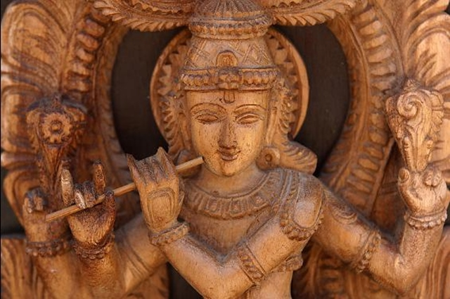 世界上十座最美丽的印度教寺庙