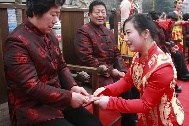 春节旅游推荐|告别传统过年方式,这才是过节的正确姿势