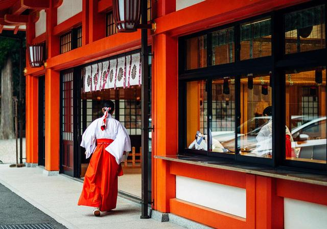 不要门票!日本年度最受欢迎免费观光设施出炉