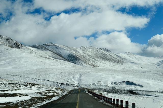 能否推荐一些比较冷门但风景不错的地方?