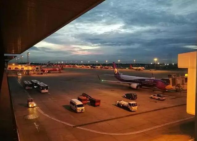 凌晨机票明明很便宜,为何乘客都不愿意买?