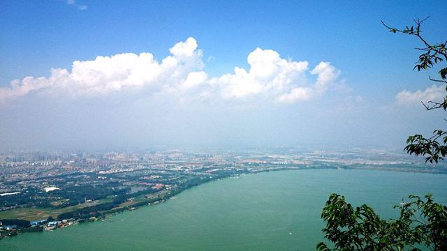 """019年外国人眼中中国九大最佳旅游地,你都去过了吗?"""""""