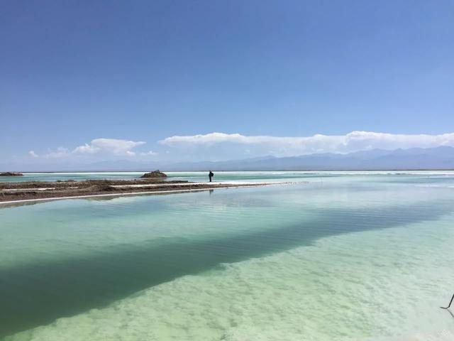青海湖什么时候去玩比较好?青海湖自助游攻略分享