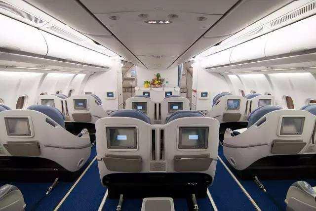 买飞机票的价格是否有规律可遵循?(哪里可以买到便宜的机票)